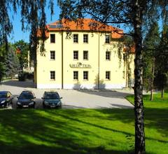 Villa Tilia 2