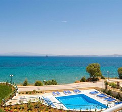 Aegean Dream Hotel 1