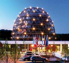 Hotel Oversum Winterberg Ski- & Vital Resort 1