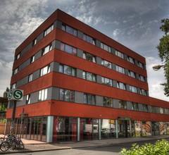 2A Hostel 2
