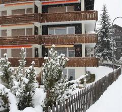 Haus Granit Zermatt 1