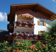 Villa Adler Alpine Residence 1