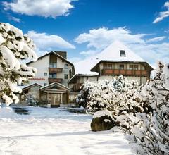 Hotel Sonnenhof & Sonnhalde 2