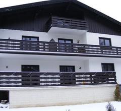 Harmony House 1