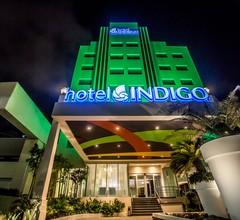 Hotel Indigo Veracruz Boca Del Rio 1