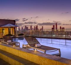 Wyndham Panama Albrook Mall Hotel & Convention Center 2