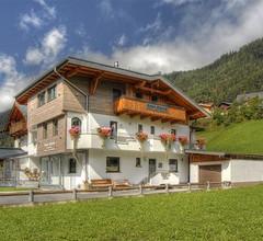 Gästehaus Alpina 2