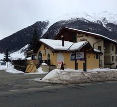 Hotel Pizzeria Selva 2