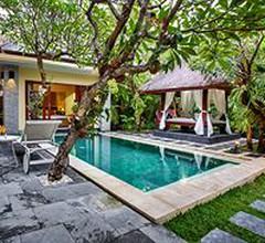 Tiga Samudra Villa 2