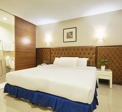 Mangga Boutique Hotel 2