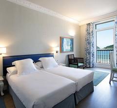 Hotel Niza 2