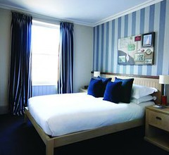 Hotel du Vin & Bistro Poole 2