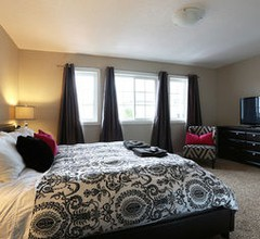 Boardwalk Homes Executive Suites 1
