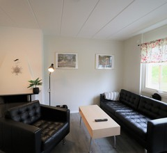 RIBO Apartment Triangel 2