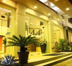 Royal Mamberamo Hotel 2