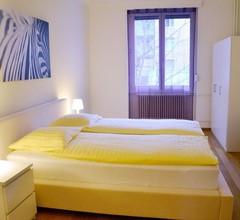 rent-a-home Landskronstrasse 1