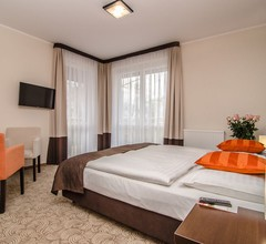 Hotel Emocja SPA 1