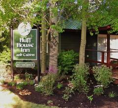 Huff House Inn 2
