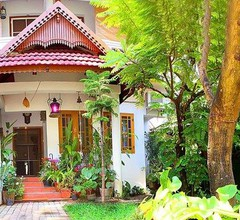Heavenly Homestay 1