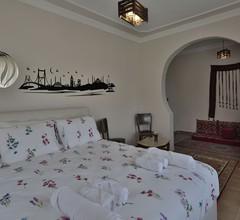 Cozy Villa Cappadocia 2
