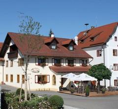Gasthaus zur Linde 1