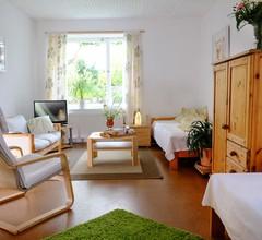 RheinRiver Guesthouse - Boutique Art Hotel am Rhein 2