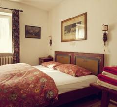 B&B Villa Dolomites Hut 1