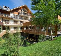 Felbermayer Hotel & AlpineSpa-Montafon 2