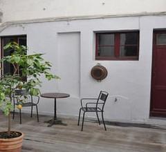 Hostel 20 2