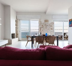 Appartamento Argentiera 1