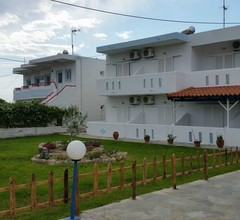 Villa Bel Passo 1