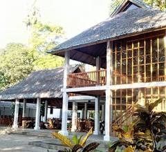 Jonaths Cottage Bunaken 2