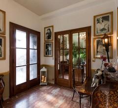 Villa Aida 1