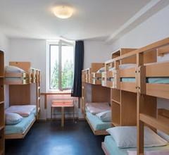 Youth Hostel Stein am Rhein 2