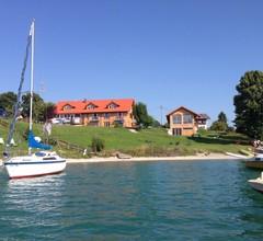 Seehotel und Appartements Schnöller 1