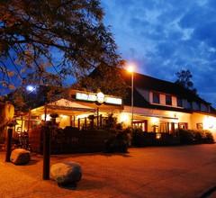 Burgdorfs Hotel & Restaurant 2