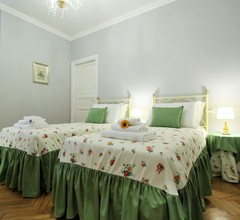 Athena Guest House 2