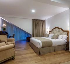 Suite Home Sardinero 1