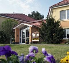 Hotel Zum Leineweber 1