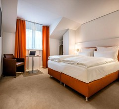 Lai Lifestyle Hotel 2