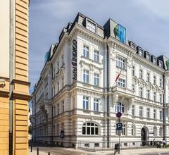 Hotel Indigo WARSAW - NOWY SWIAT 2