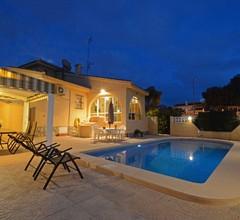 Villa Balea 1