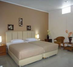 Gondia International Guest House 1