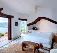 Espuma Hotel - Adults Only 2