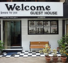 Welcome Guest House 1