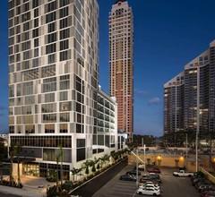 Residence Inn by Marriott Miami Sunny Isles Beach 1