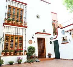 Casa Jacinta Guest House 1