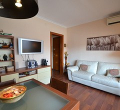 The Beach Apartment by Hello Apartments Sitges 1