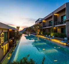 MAI HOUSE Patong Hill 1