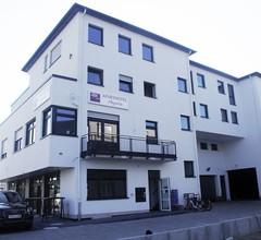 Aparthotel Magnolia 1